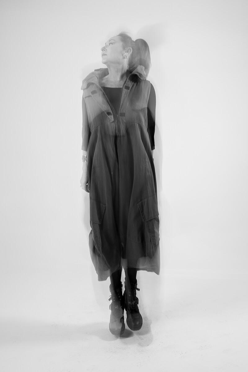 Esther Vinyals Artista. Studio