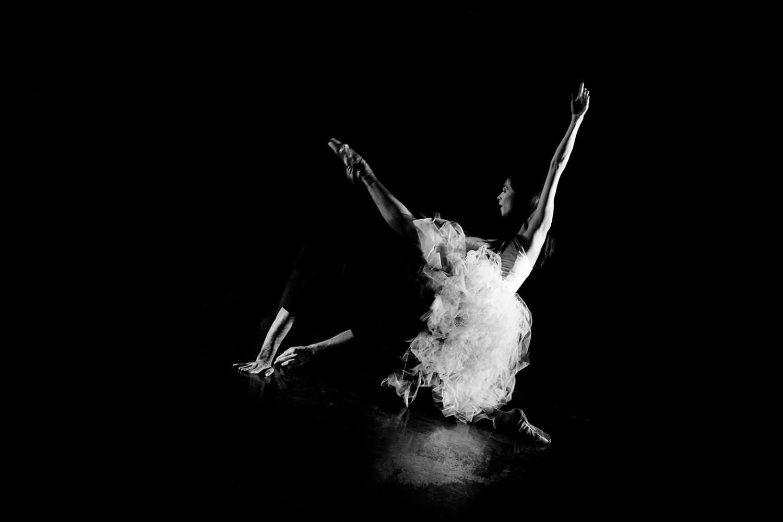 Gisele. David Campos